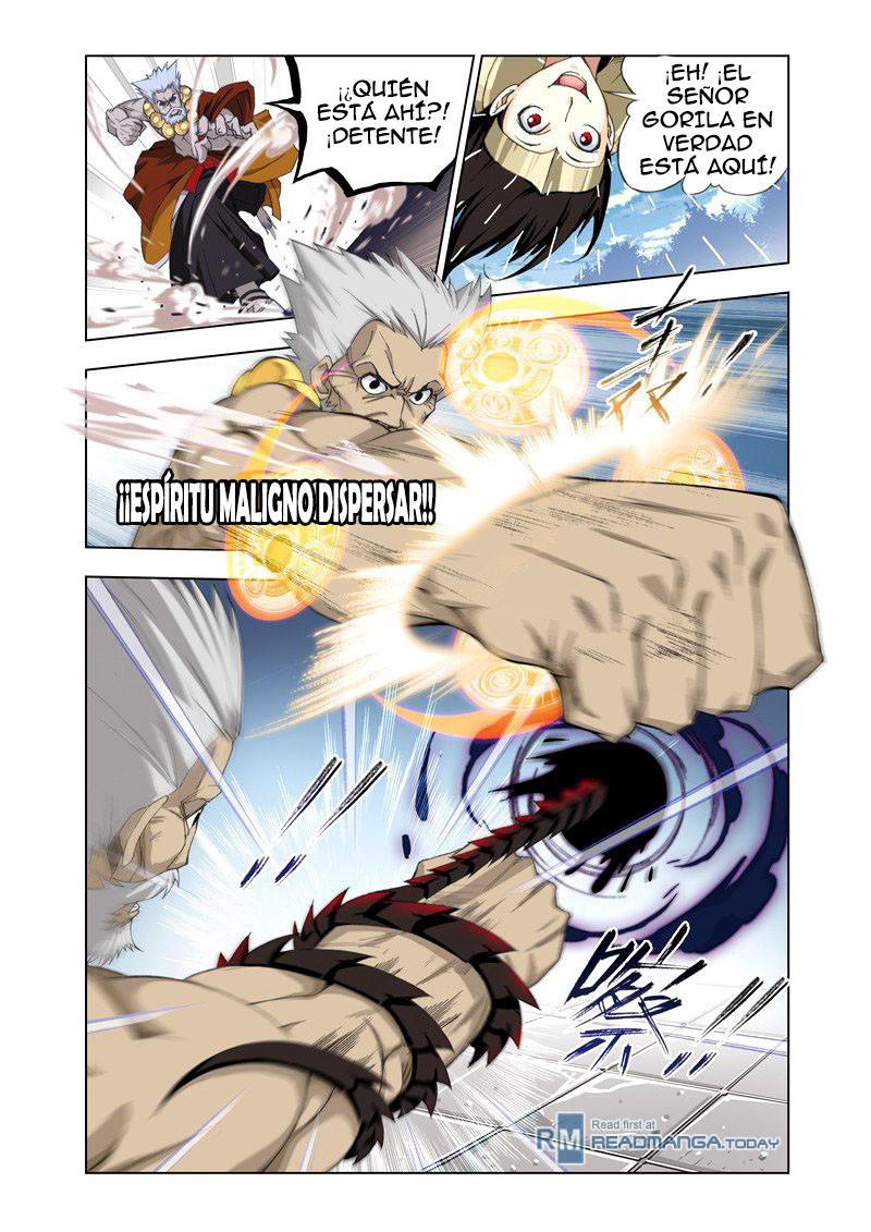 http://c5.ninemanga.com/es_manga/18/16210/415335/1aebc7e51e61a787aa2d3419a3a96ae0.jpg Page 7