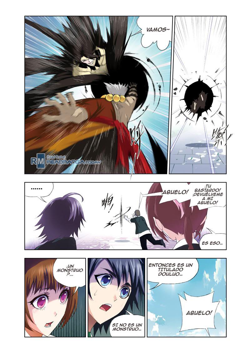 http://c5.ninemanga.com/es_manga/18/16210/415335/a28eeaec7036c002e8d4a8c3d20918fc.jpg Page 9
