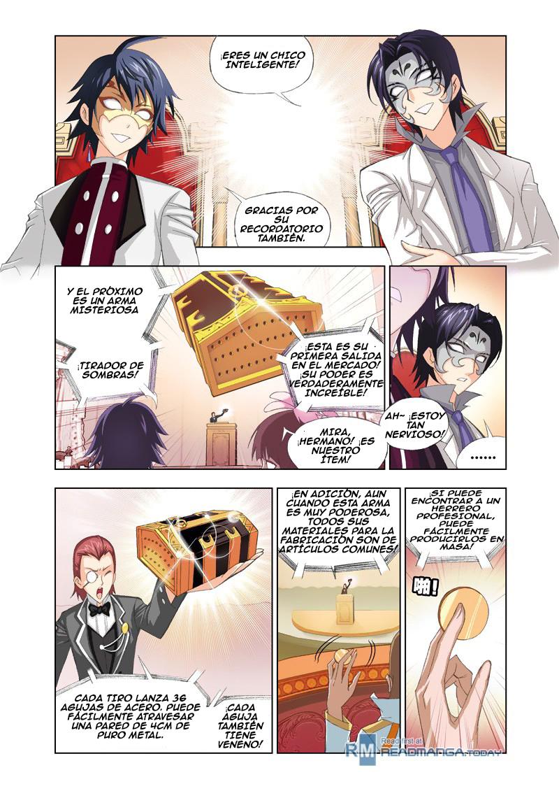 http://c5.ninemanga.com/es_manga/18/16210/415336/2dc78e6026928309d3d26dc6dbd0276e.jpg Page 7