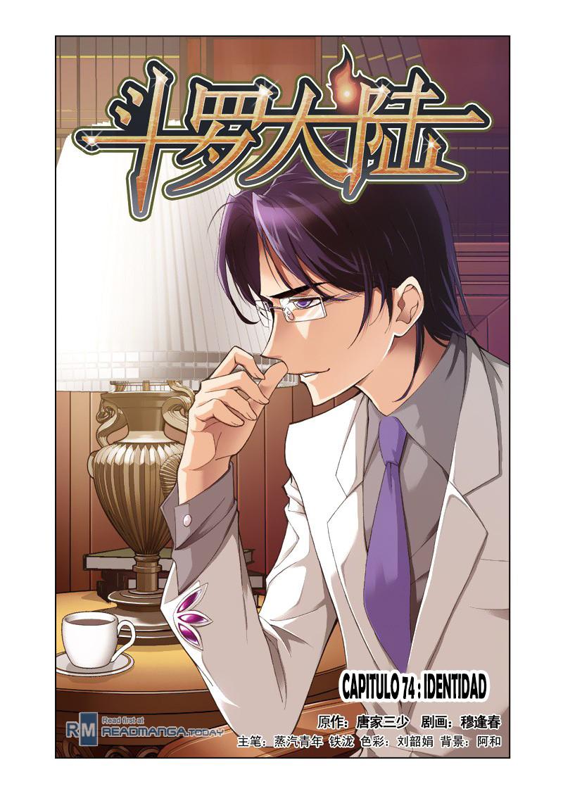 http://c5.ninemanga.com/es_manga/18/16210/415336/d2625d003fcae31d0732b0e3b5dd48f0.jpg Page 3