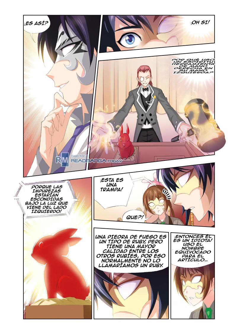 http://c5.ninemanga.com/es_manga/18/16210/415336/ea5002ec76cf460a9b925fa2b52a090c.jpg Page 5