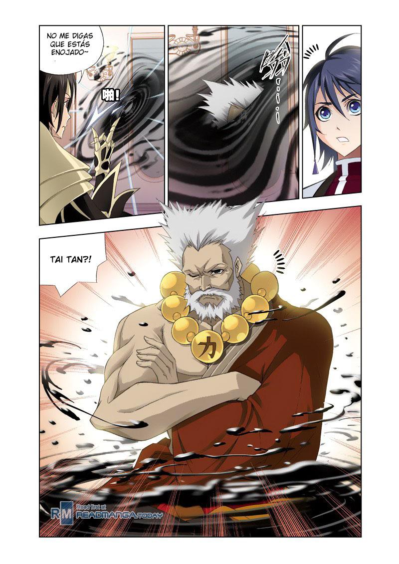 http://c5.ninemanga.com/es_manga/18/16210/415337/1404c18253facdb94b99cafc3cf38fbb.jpg Page 5