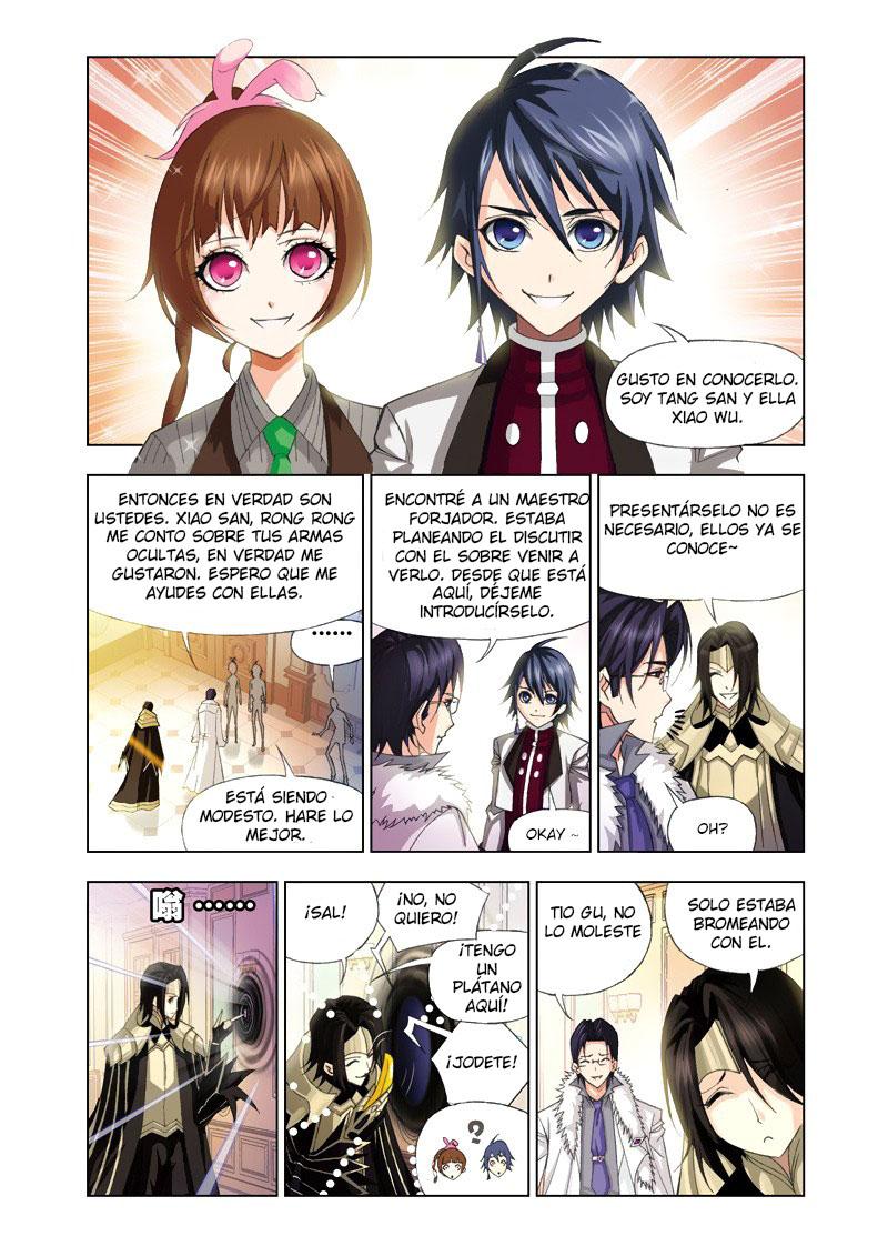 http://c5.ninemanga.com/es_manga/18/16210/415337/82aa20a74dbe3e0e85c23ba8d645d3ce.jpg Page 4
