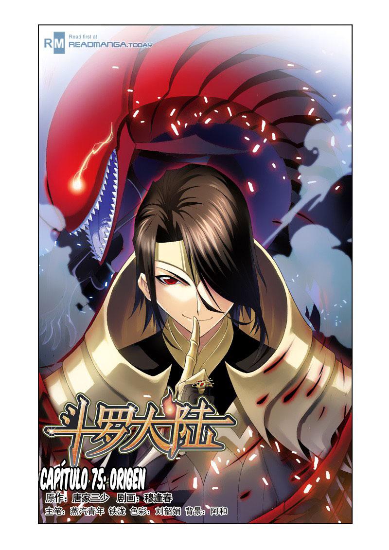 http://c5.ninemanga.com/es_manga/18/16210/415337/bb74749c45b74f06e8c0e7ee0116dbdd.jpg Page 3