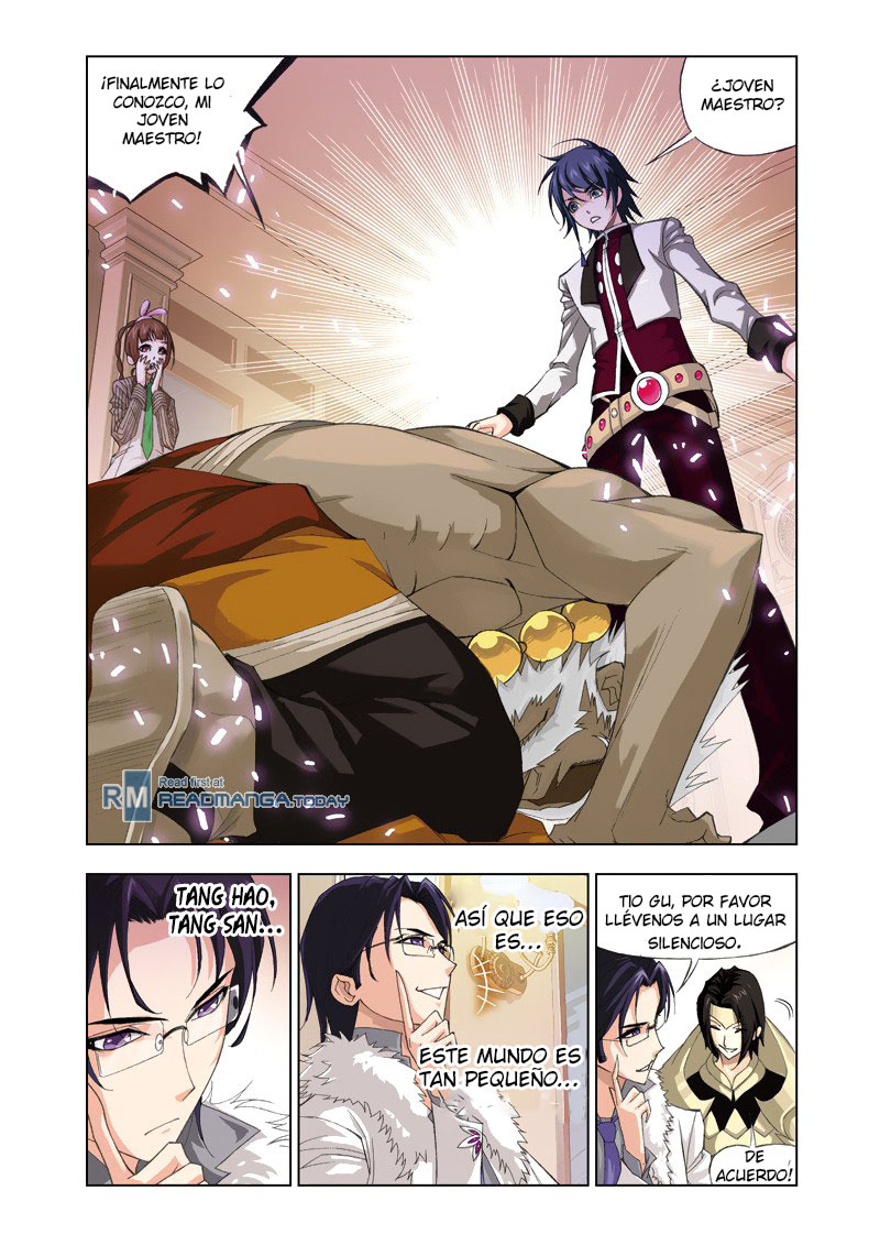 http://c5.ninemanga.com/es_manga/18/16210/415337/fa3dade3a49305f27f64203452ac954c.jpg Page 7