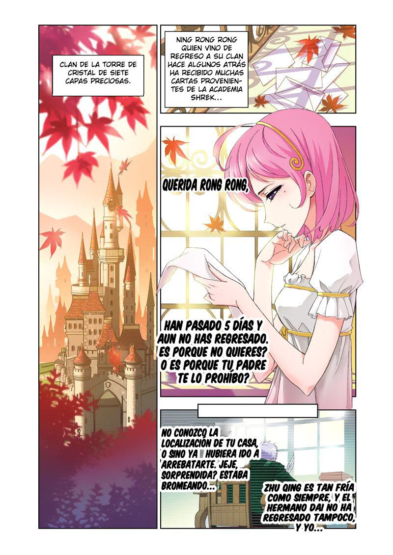 http://c5.ninemanga.com/es_manga/18/16210/415338/4b51868e506be56701a97d98433379df.jpg Page 4