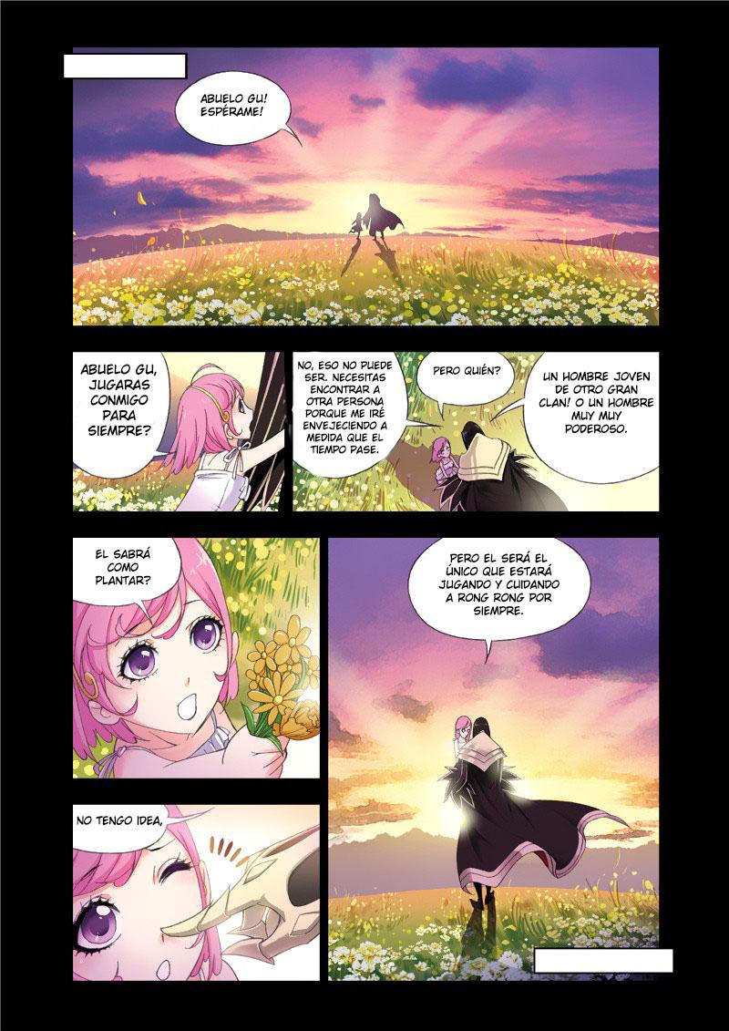 http://c5.ninemanga.com/es_manga/18/16210/415338/ab394288aed46588bdc90bf4b541ec0d.jpg Page 6