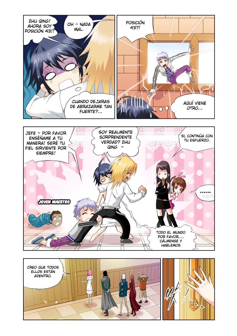 http://c5.ninemanga.com/es_manga/18/16210/415339/48f2797289429fbd4600299e4e7706ed.jpg Page 10