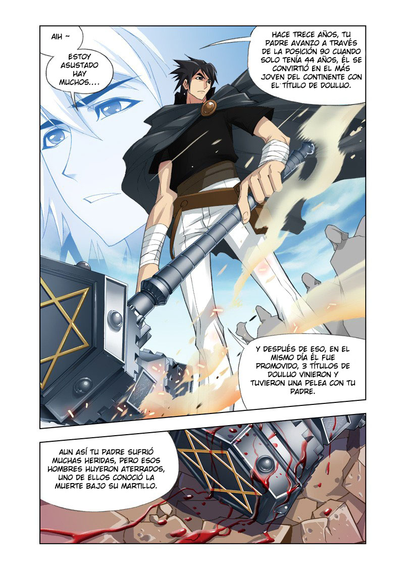 https://c5.ninemanga.com/es_manga/18/16210/415339/6138f3d8e24e4ca7091d4b6deed79c49.jpg Page 15