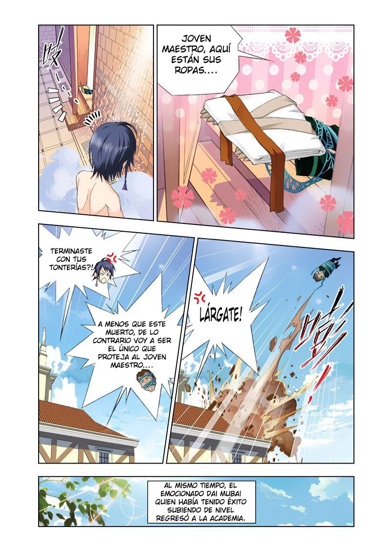 http://c5.ninemanga.com/es_manga/18/16210/415339/6ea8e8b5aa29eb1b1e3c9d2690afcbd1.jpg Page 7