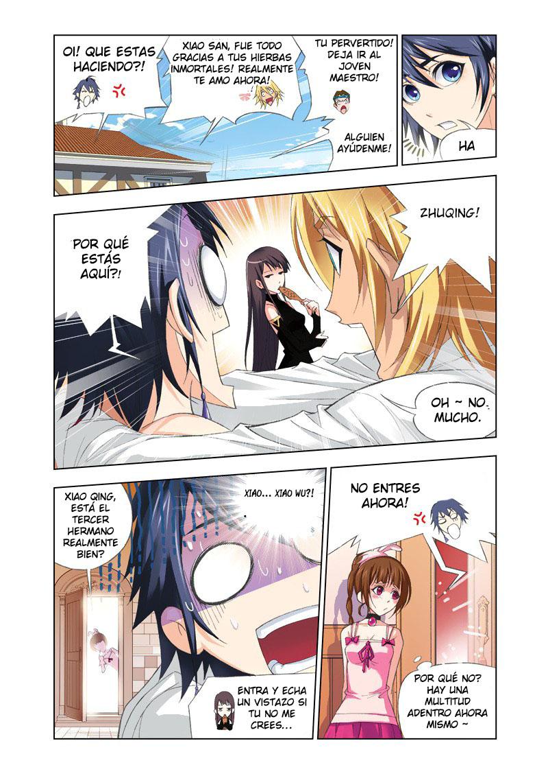 http://c5.ninemanga.com/es_manga/18/16210/415339/80082ade64b01197cca8376811426b1f.jpg Page 9