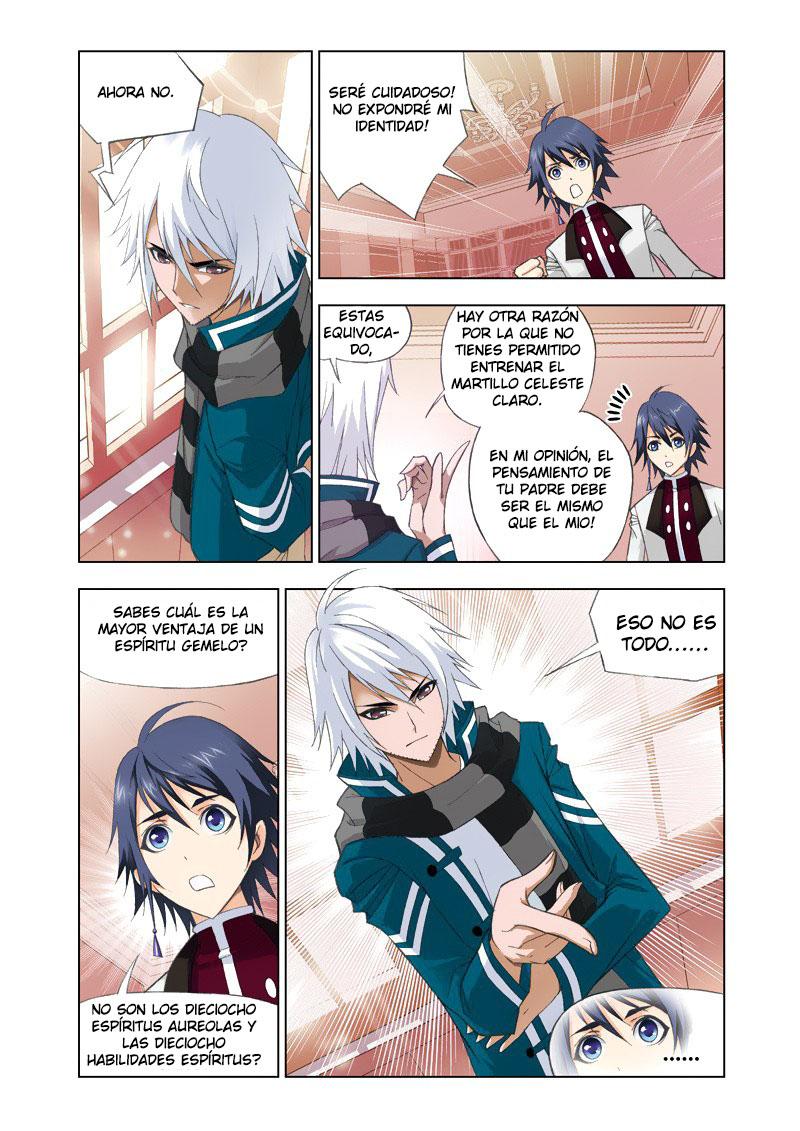 http://c5.ninemanga.com/es_manga/18/16210/415339/86a726f3c13a9f1f8596ea342efa3e69.jpg Page 18