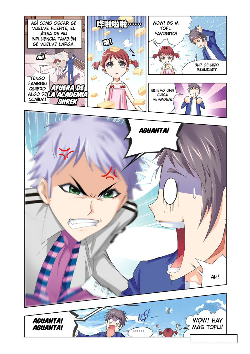 http://c5.ninemanga.com/es_manga/18/16210/415339/e758533feded97683d573154714a195b.jpg Page 4