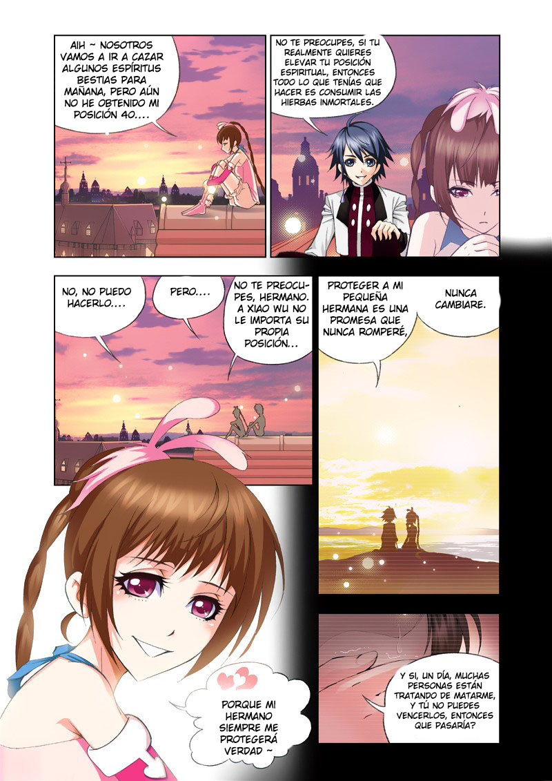 http://c5.ninemanga.com/es_manga/18/16210/415340/1c10d70c543b856ad3b4bfbe867e7df7.jpg Page 9