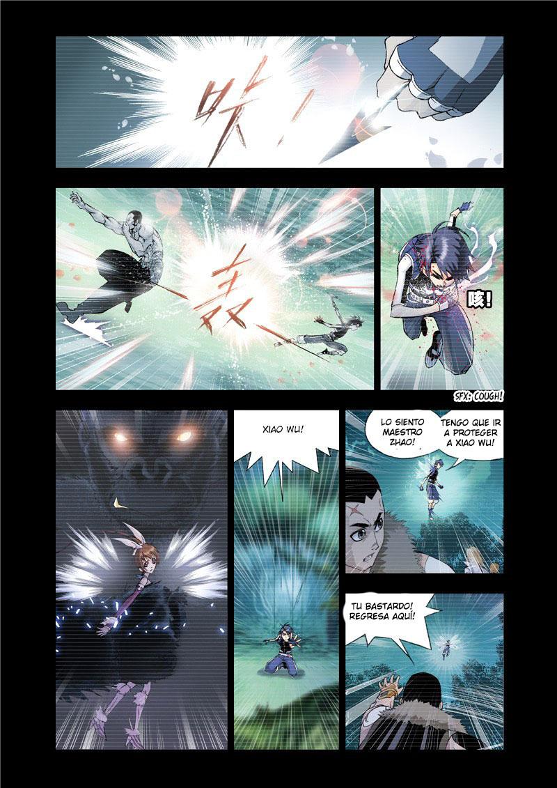 http://c5.ninemanga.com/es_manga/18/16210/415340/b5a6542105f9cc206d8cbdde0e1e6602.jpg Page 11