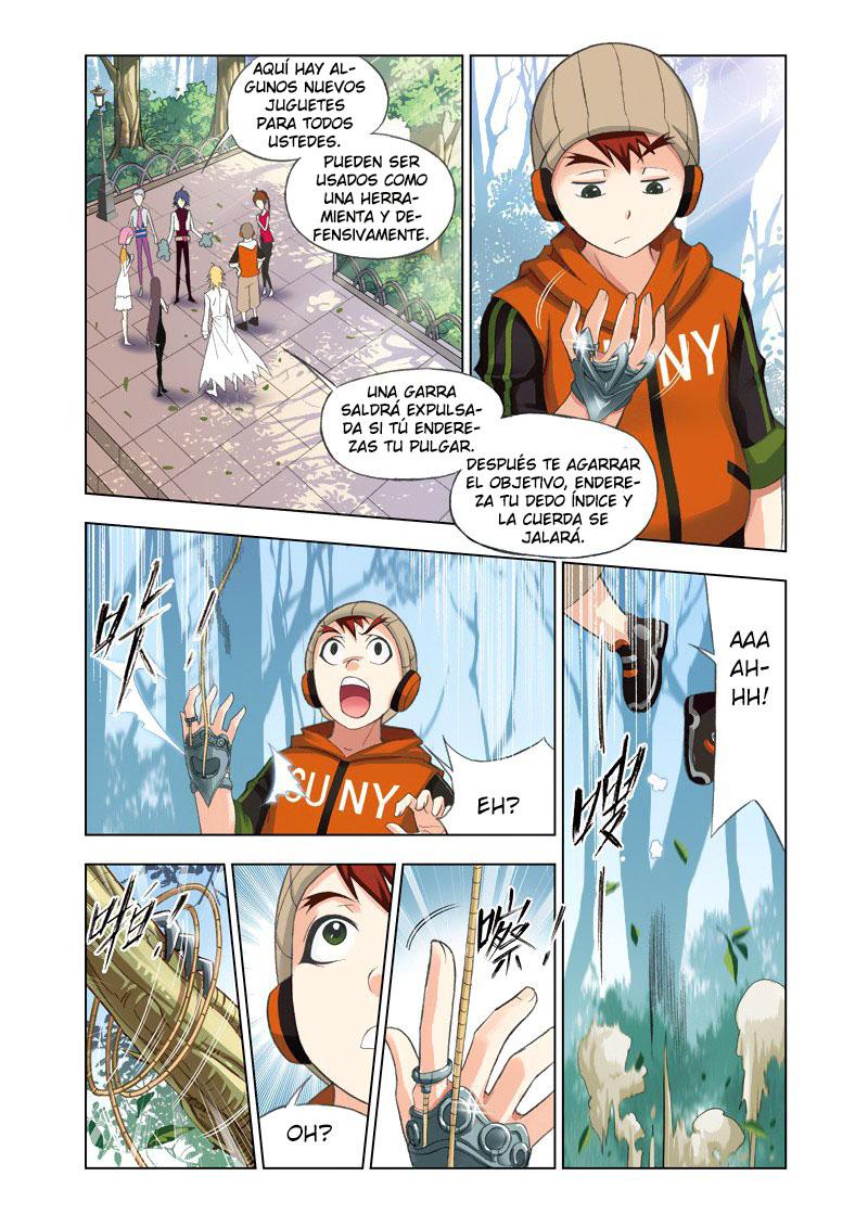 http://c5.ninemanga.com/es_manga/18/16210/415340/cd7678abe76fe8fa262d101dfcba3196.jpg Page 4
