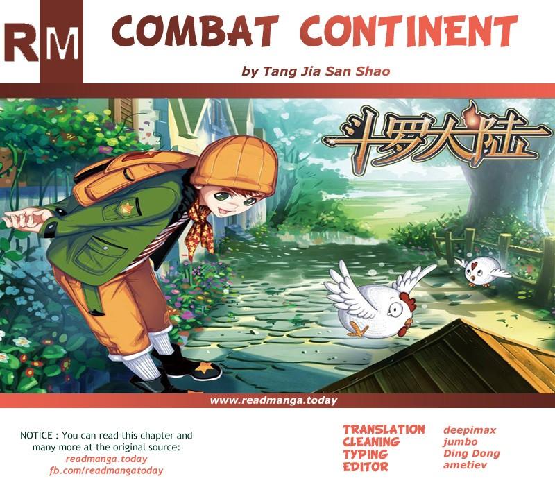 http://c5.ninemanga.com/es_manga/18/16210/415340/d30cfe3deca3ec4de141fcf9c31097a3.jpg Page 26