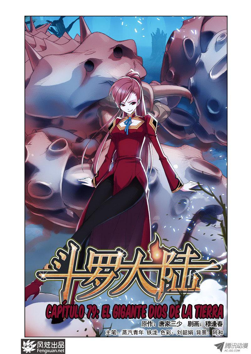 http://c5.ninemanga.com/es_manga/18/16210/415341/2fecdeaa123ef60a82894a45c5a7ae26.jpg Page 3