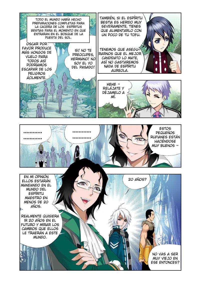 http://c5.ninemanga.com/es_manga/18/16210/415341/37728c9dbe50970fd5c4ec0c106d825b.jpg Page 4