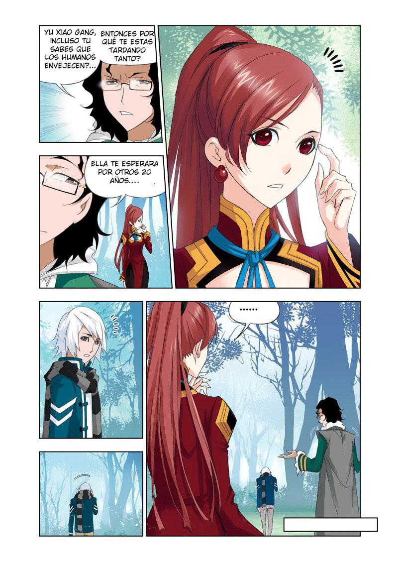 http://c5.ninemanga.com/es_manga/18/16210/415341/f4d6030a34f2d2fe887f570fb64ea8d9.jpg Page 5