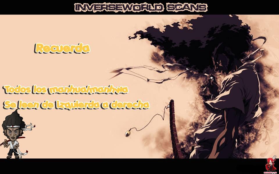 http://c5.ninemanga.com/es_manga/18/16210/415342/32a00eec3c5fbe716128c1a92ddbbbc0.jpg Page 1