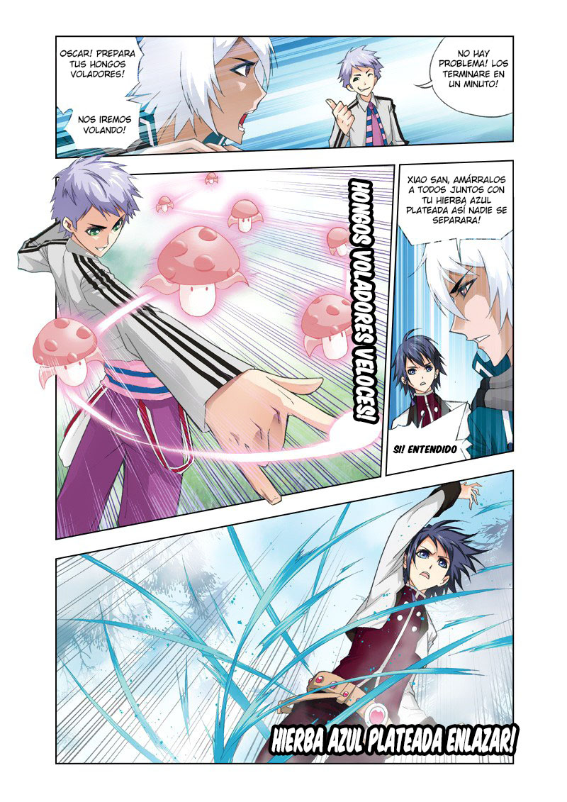 http://c5.ninemanga.com/es_manga/18/16210/415343/1adc95012341a40da5e75247b22da250.jpg Page 6