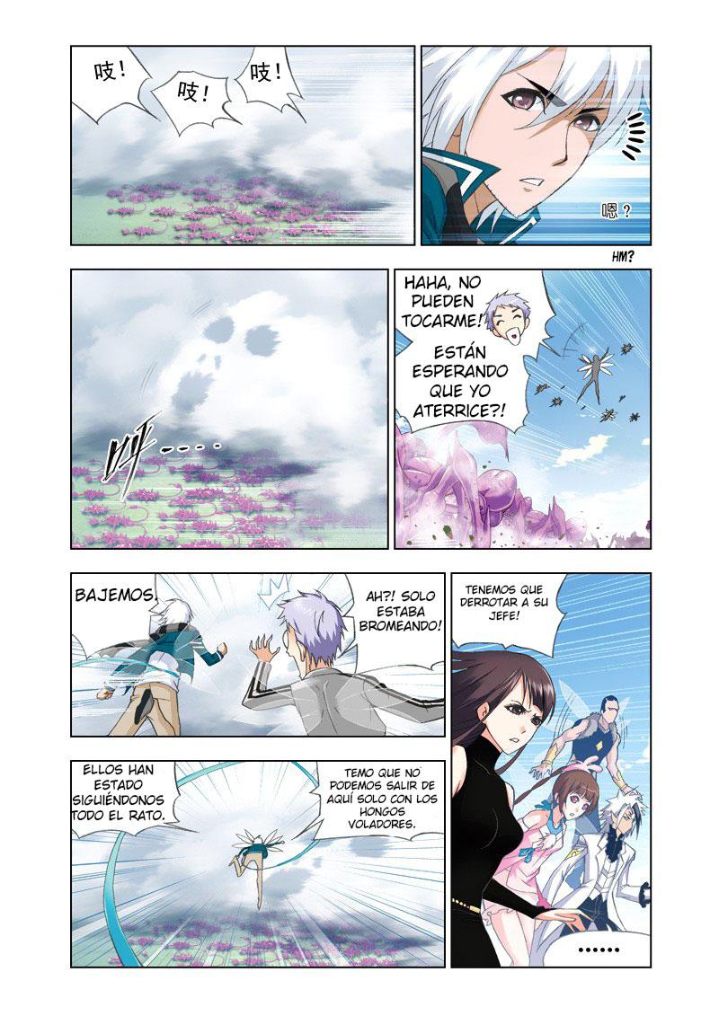 http://c5.ninemanga.com/es_manga/18/16210/415343/566cf8f56fd4d12cc7a11cbb152b1dfa.jpg Page 9