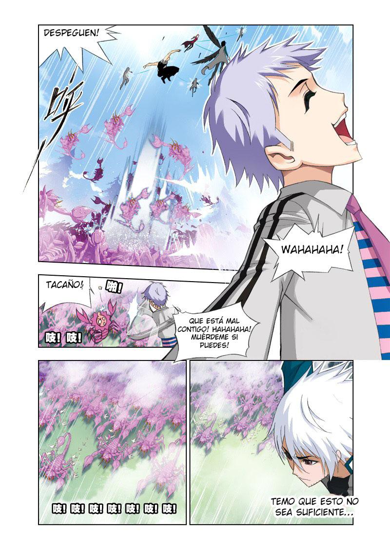 http://c5.ninemanga.com/es_manga/18/16210/415343/7b66dda1eadecccddc4380c0c3b2a3fb.jpg Page 8