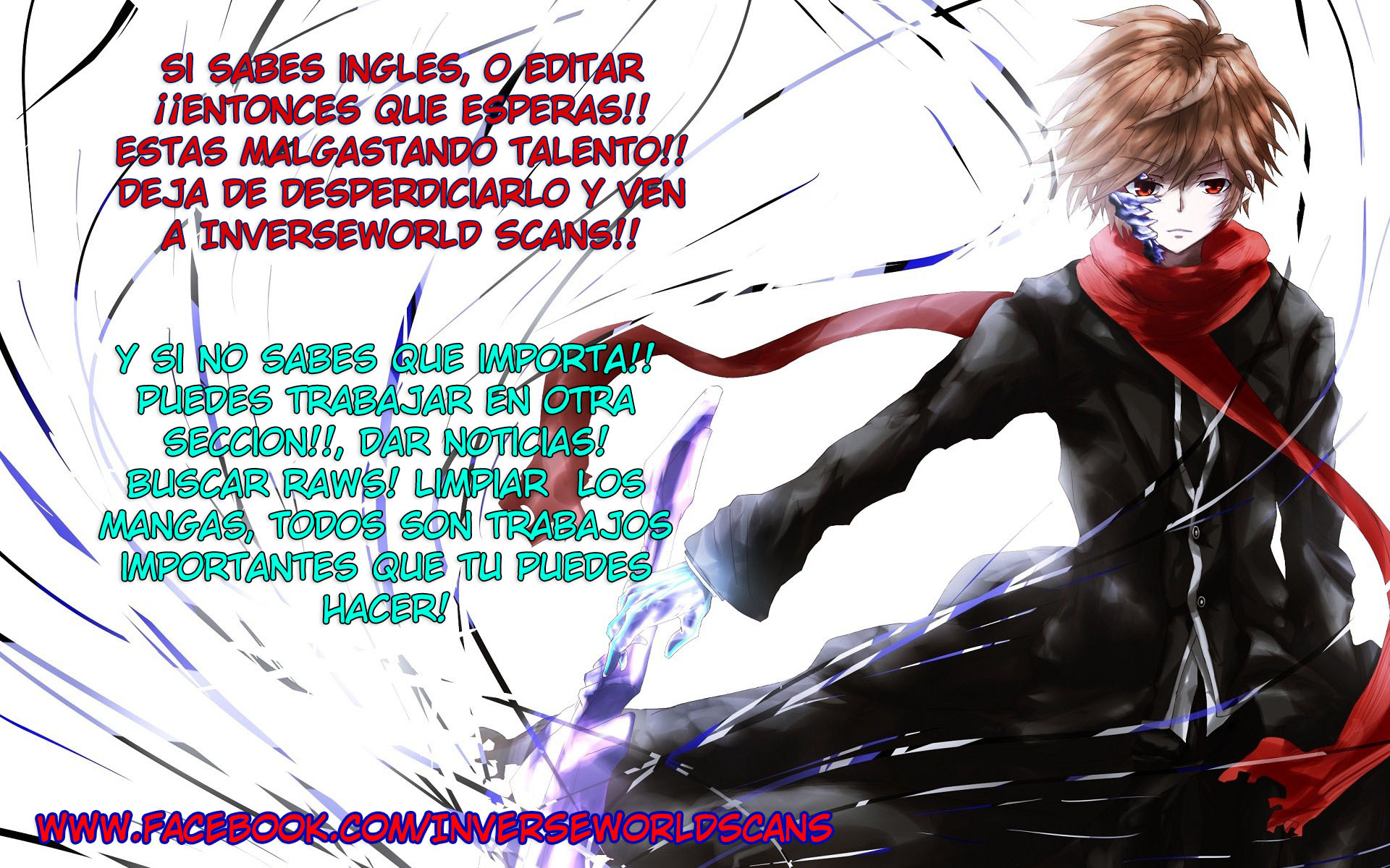 http://c5.ninemanga.com/es_manga/18/16210/415343/bcb81f06fa3dcfff37054d19ea06147f.jpg Page 2