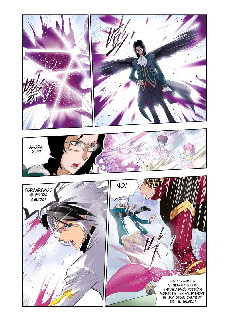 http://c5.ninemanga.com/es_manga/18/16210/415343/e5f733249a6f0dc11a6b1d4568c786da.jpg Page 5