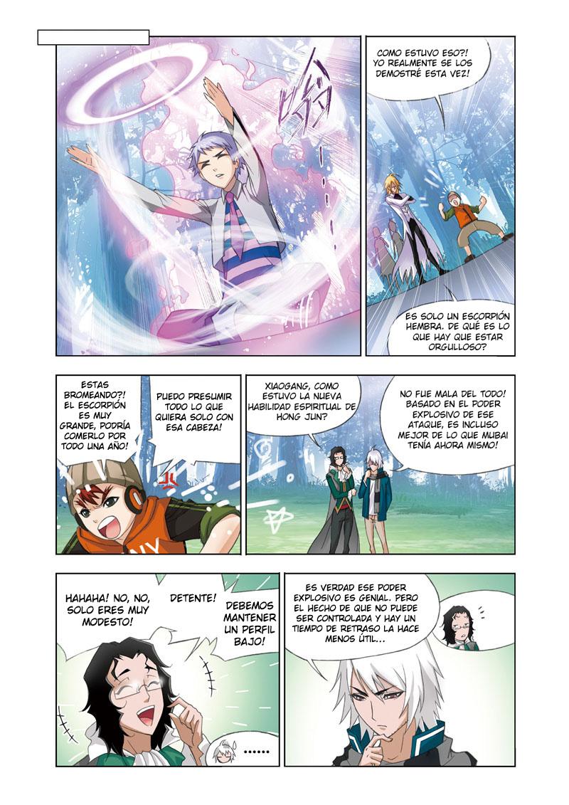 https://c5.ninemanga.com/es_manga/18/16210/415344/0f26f3dbc43ed58b11ca7e90f40acea7.jpg Page 9
