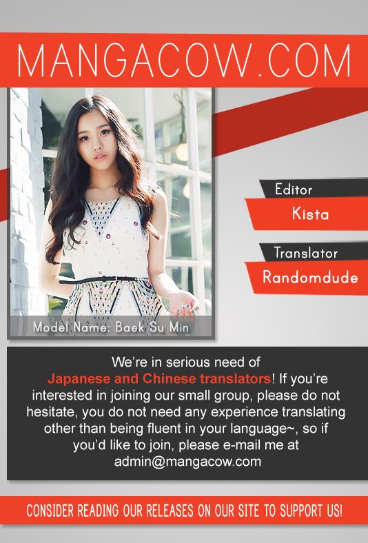 http://c5.ninemanga.com/es_manga/18/16210/415344/1ef03ed0cd5863c550128836b28ec3e9.jpg Page 2
