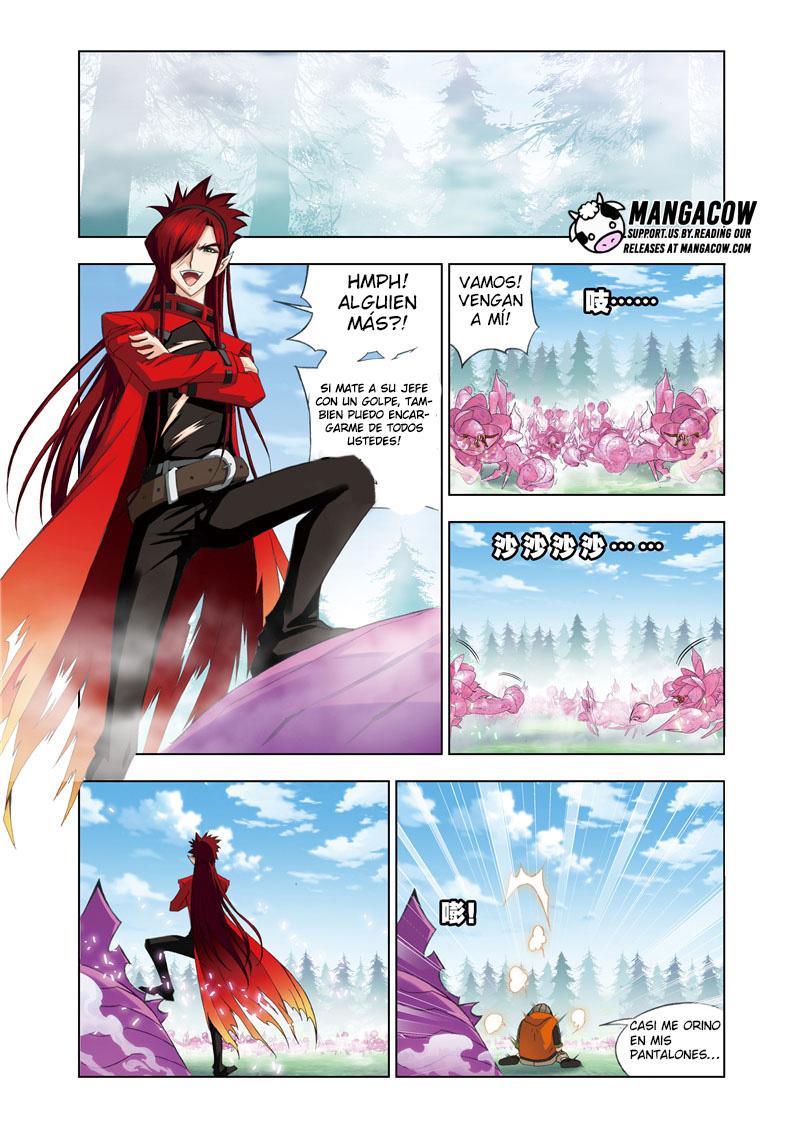 http://c5.ninemanga.com/es_manga/18/16210/415344/a9b3c24a10432c8a16d32c66f6f3361a.jpg Page 4