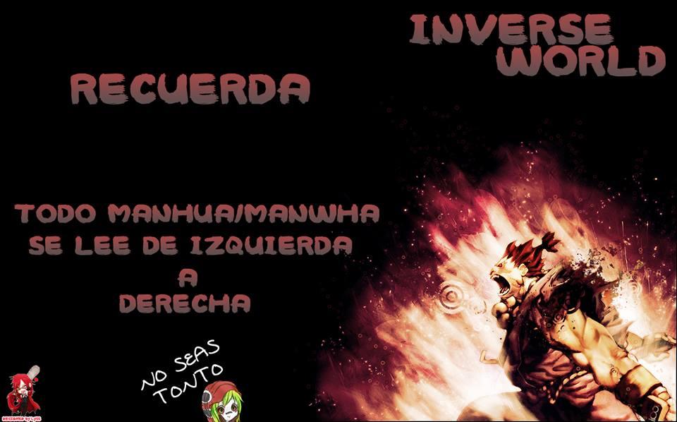 http://c5.ninemanga.com/es_manga/18/16210/415344/b36c4ecb64e6a024edaeb58b8c8f913d.jpg Page 1