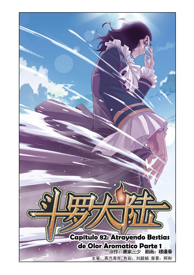 http://c5.ninemanga.com/es_manga/18/16210/415344/eeba04a59c6f2f48e2e3c94b8ca43403.jpg Page 3