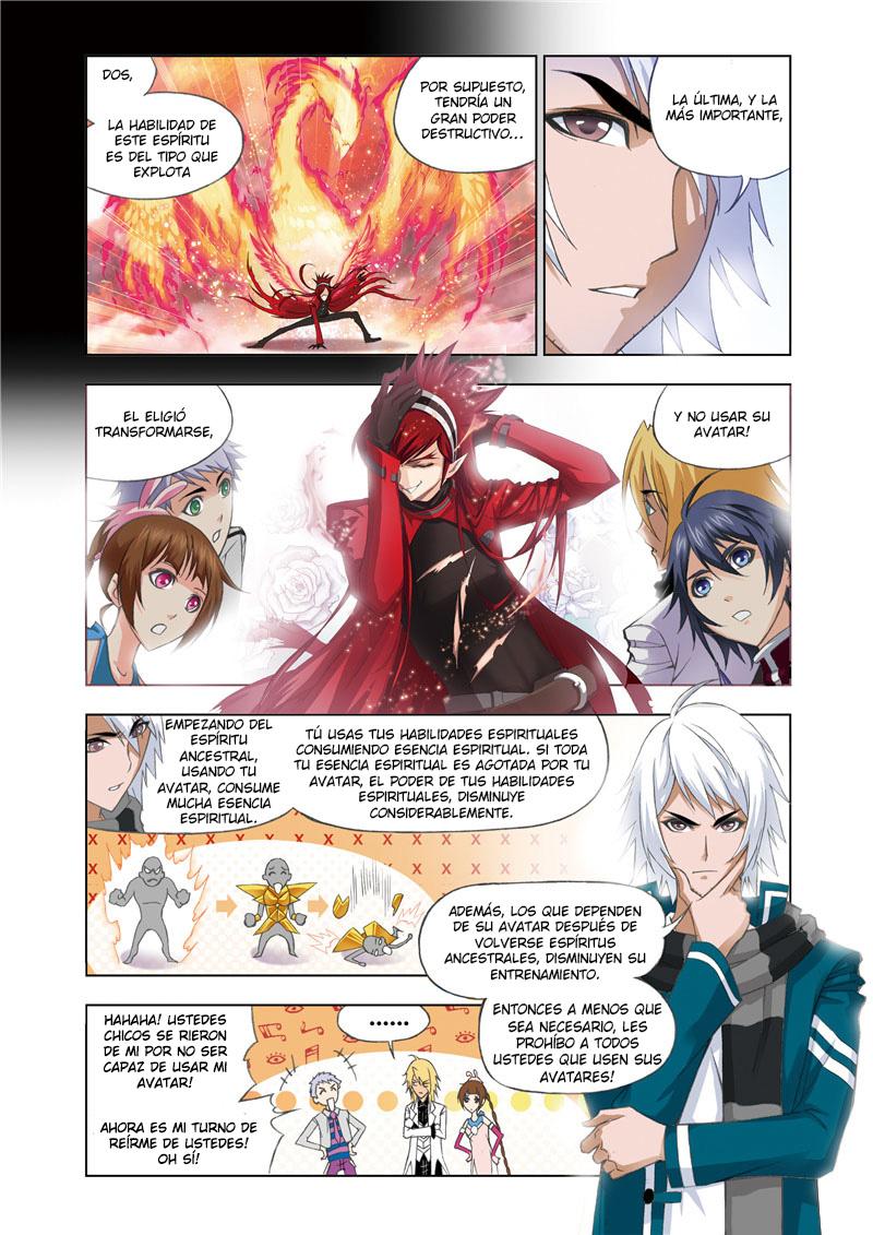 http://c5.ninemanga.com/es_manga/18/16210/415344/efee1278c6172f7361d1900617faede2.jpg Page 7