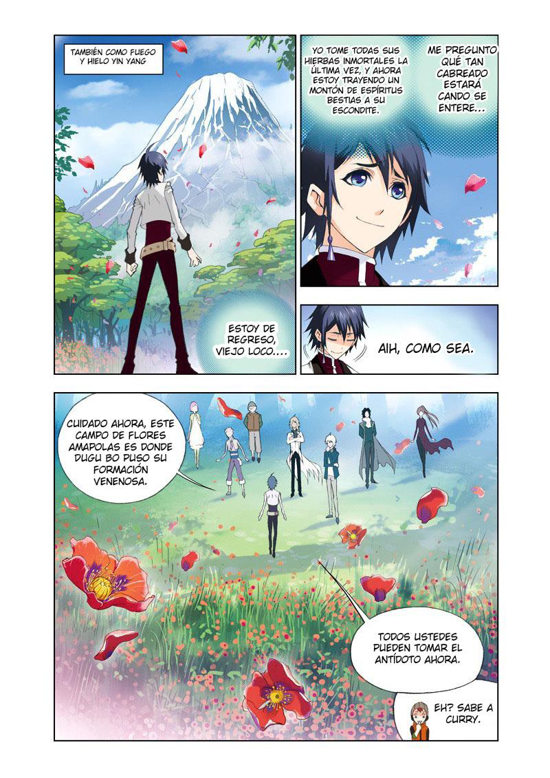 http://c5.ninemanga.com/es_manga/18/16210/415345/116e195af1954fe5253cf0a55f07ef48.jpg Page 3