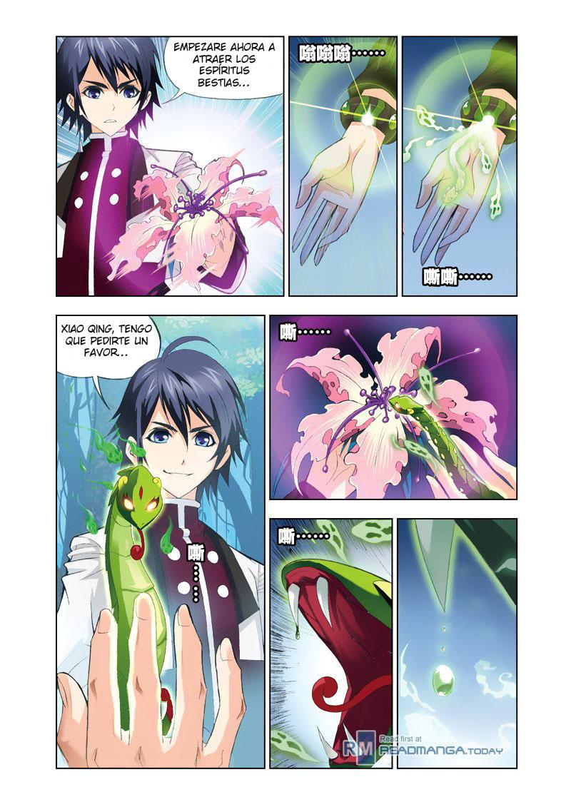 http://c5.ninemanga.com/es_manga/18/16210/415345/39e35a939bc4df155a47e39dcda9b72c.jpg Page 4