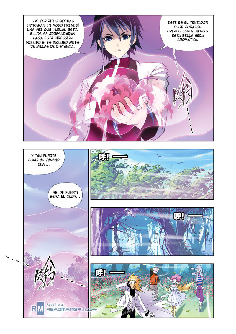 http://c5.ninemanga.com/es_manga/18/16210/415345/88e958e39c769d1a6ae6581a71124130.jpg Page 6