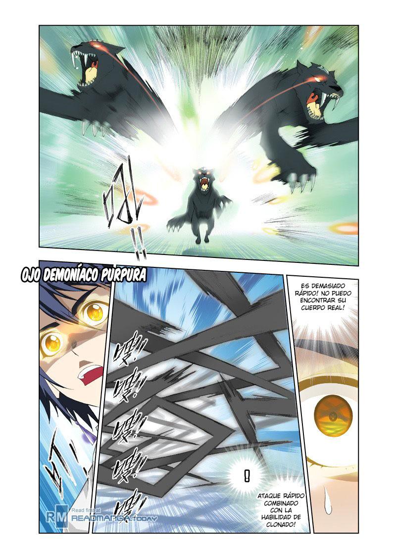 http://c5.ninemanga.com/es_manga/18/16210/415345/9a83eabfb7fa303a2d85dbc6f37483e5.jpg Page 8