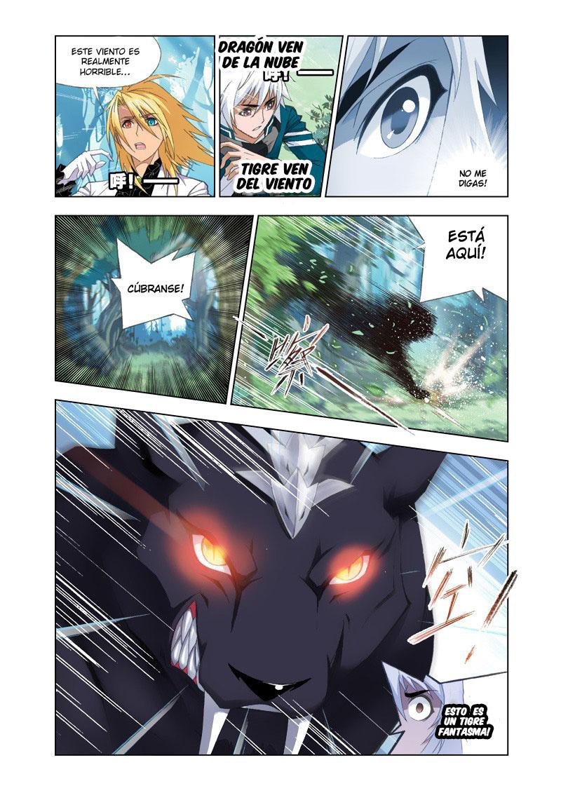 http://c5.ninemanga.com/es_manga/18/16210/415345/b2f0e554933590c8f15dbb37e59d2120.jpg Page 7