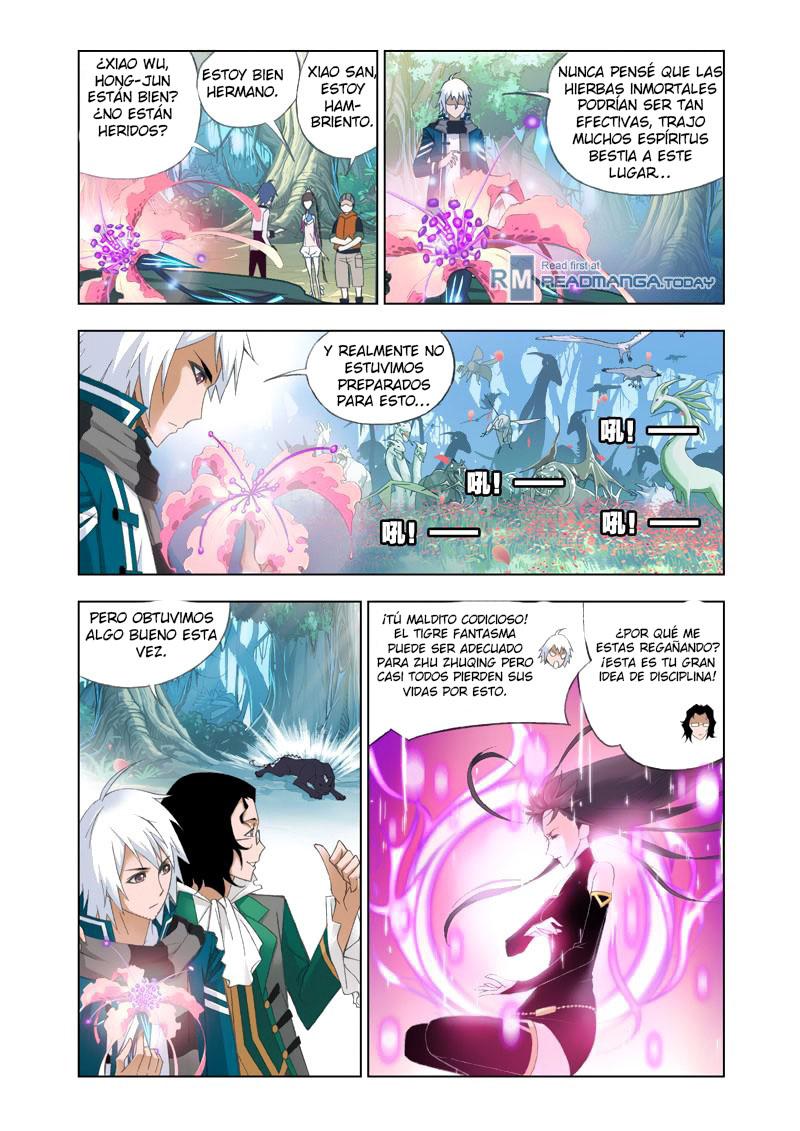 http://c5.ninemanga.com/es_manga/18/16210/415346/b5f73d2f8c5e4aa26041effe5fbdf930.jpg Page 4