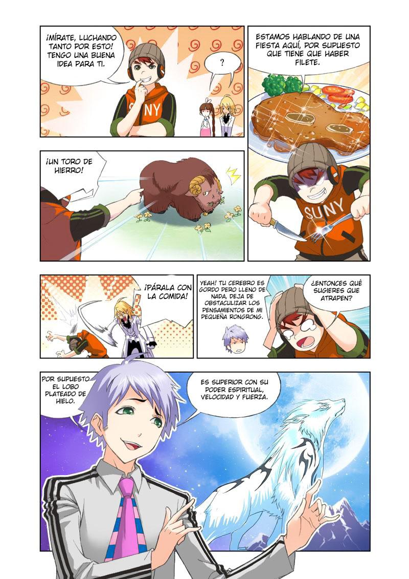 http://c5.ninemanga.com/es_manga/18/16210/415346/f4a52c978af74a5ae3be1d2d285d0b0e.jpg Page 9