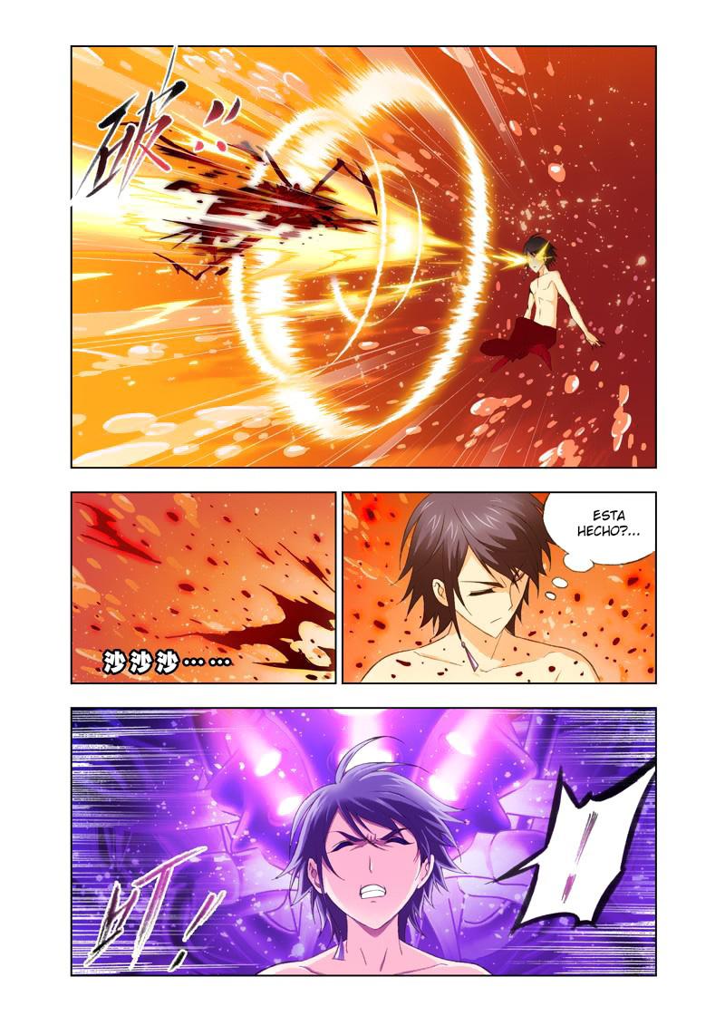 http://c5.ninemanga.com/es_manga/18/16210/415347/1c1a43619b501e7a8efd20ad9c250895.jpg Page 9