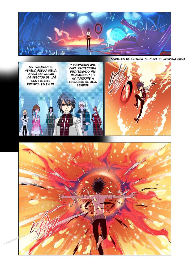 http://c5.ninemanga.com/es_manga/18/16210/415347/85b42dd8aae56e01379be5736db5b496.jpg Page 7