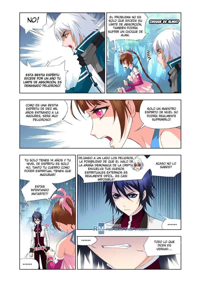http://c5.ninemanga.com/es_manga/18/16210/415347/fc90ef8f569ff0eecfdc2c3860ee64a1.jpg Page 4