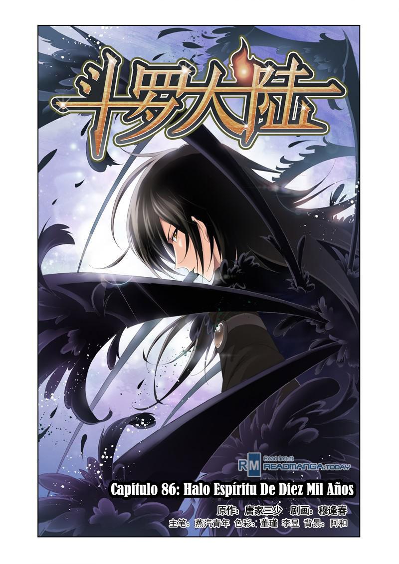 http://c5.ninemanga.com/es_manga/18/16210/415348/b3ddbc502e307665f346cbd6e52cc10d.jpg Page 2