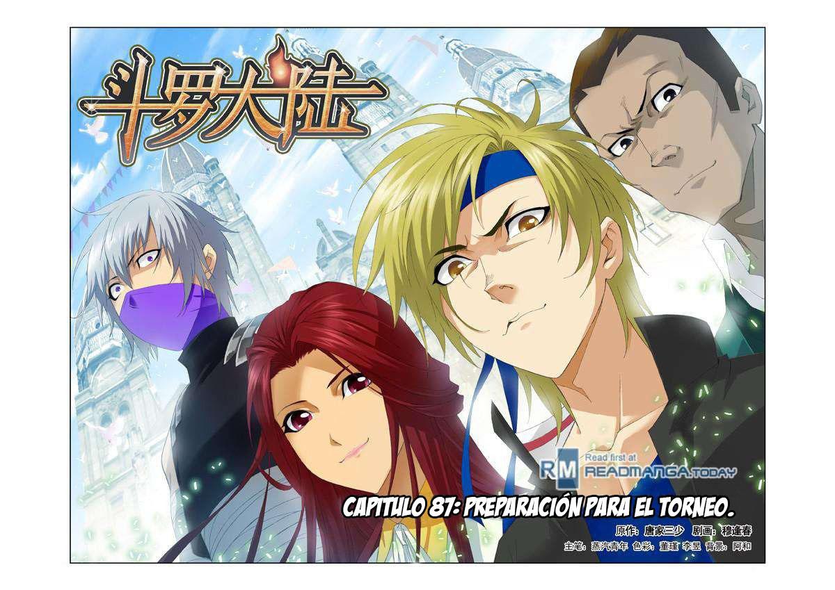 http://c5.ninemanga.com/es_manga/18/16210/415349/2f7b0e4adddb01cbc82c3159212f91c2.jpg Page 3