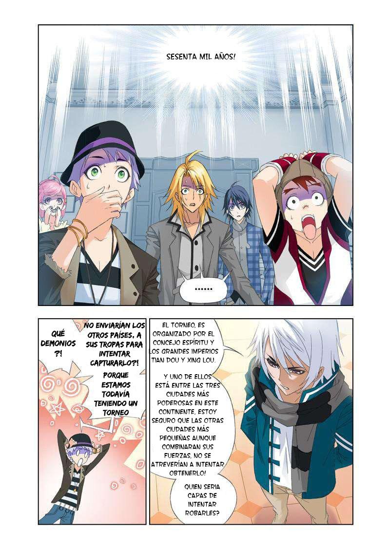 http://c5.ninemanga.com/es_manga/18/16210/415349/4eb416425eaad1b19a65e66b022e5dfa.jpg Page 7