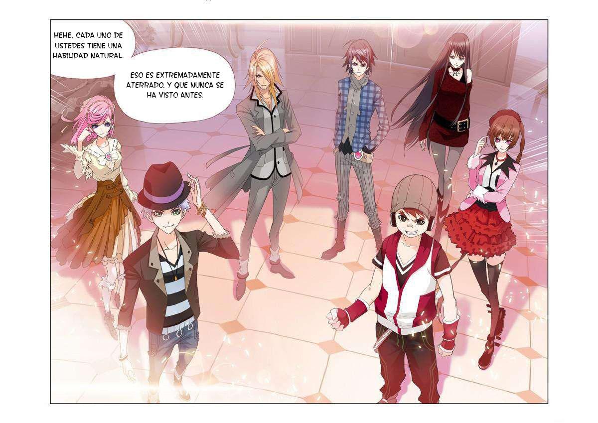 http://c5.ninemanga.com/es_manga/18/16210/415349/6591d327f6f731e589b0e869adadf940.jpg Page 10